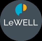 Lewell Oy